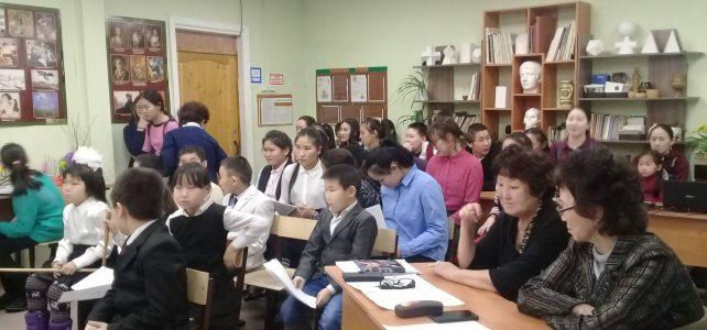 ИНФОРМАЦИЯ  по школьному этапу НПК  «Я- исследователь» и «Шаг в будущее»